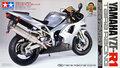 Tamiya Yamaha YZF-R1 1/12 (14074)