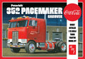 AMT Peterbilt 352 Pacemaker Cabover 1/25 (AMT1090)