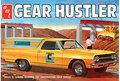 AMT 1965 Chevy El Camino Gear Hustler 1:25 (1096)