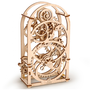 UGears Timer for 20 min. (70004)