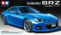 Tamiya Subaru BRZ 1:24 (24324)