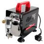 Revell Airbrush Compressor Standard Class